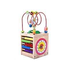 数字・計算系学習おもちゃ おもちゃ 家族 教育 新デザイン 男の子用 成人 1 小品