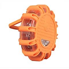 abordables -Moto Ampoules électriques W lm 3 LED Éclairage extérieur ForUniversel motocyclettes
