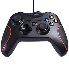 tanie Akcesoria dla gracza PC-Lenovo Kable Gamepady Na , Uchwyt do gry Gamepady jednostka
