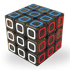 tanie Kostki Rubika-Kostka Rubika QI YI Dimension 3*3*3 Gładka Prędkość Cube Magiczne kostki Puzzle Cube Prezent Dla dziewczynek