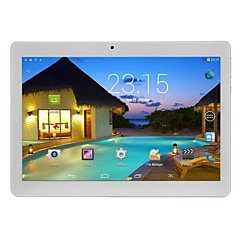 10,1 tommer Android Tablet ( Android 5.1 1280*800 Quad Core 2GB RAM 32GB ROM )