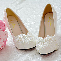 Round Toe Wedding Shoes Search Lightinthebox