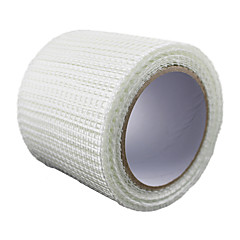 fita adesiva de filamento 1 in. x 60 yds.4.0 mil