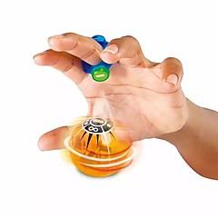 tanie Zabawki magnetyczne-1 pcs Zabawki magnetyczne Kulki magnetyczne / Magiczna magnetosfera / Klocki Miękkiego tworzywa Magnetyczne / Kulkowa Typ magnetyczny / Stres i niepokój Relief / Magnetyczne Nowość Dla dzieci / Dla