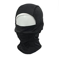 ziqiao camouflage armáda cyklistika motocyklová čepice klobouky klobouky plná tvář maska