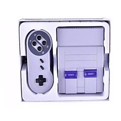 Audió és videó Vezérlők Kábel és adapterek mert Sega Játék kar Vezetékes > 480
