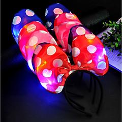 LED照明 おもちゃ その他 休暇 クラシック 成人 小品