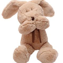 olcso -Punjene i plišane igračke Állatminta Cuki Állatok Gyermek