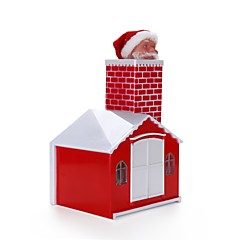 Christmas Decorations Christmas Gifts Christmas Toys Toys Santa Suits Holiday Holiday New Design Kids Pieces