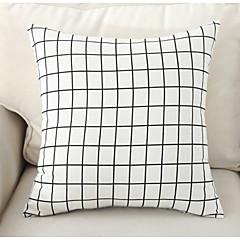 billige Puter-Komfortabel-Overlegen kvalitet 100% Polyester 100% syntetisk mikrofiber