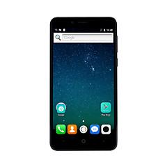 cheap Cell Phones-LEAGOO KIICAA POWER 5.0 inch 3G Smartphone ( 2GB + 16GB 5 MP 8 MP MediaTek MT6580 4000 mAh )