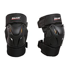 tanie Wyposażenie ochronne-stlaite gt-335 model item motocykl sprzęt ochronny płeć grupa wiekowa cechy materiałowe.