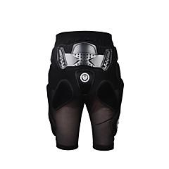 tanie Wyposażenie ochronne-sulaite gt-312 trustfire inny sprzęt ochronny motocykl odzież ochronna dla dorosłych lycra® elastyczny odporny na uderzenia odporny na