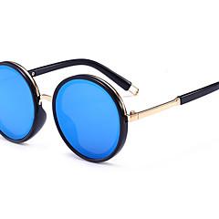 baratos Acessórios para Crianças-Para Meninas Óculos Todas as Estações Outros Azul Preto