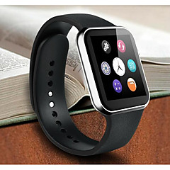 cheap Women's Watches-Men's Couple's Fashion Watch Sport Watch Casual Watch Chinese Automatic self-winding Bluetooth Remote Control / RC Pedometers Casual