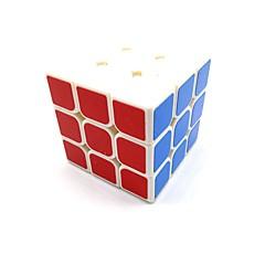 tanie Kostki Rubika-Kostka Rubika Magic Board 3*3*3 Gładka Prędkość Cube Magiczne kostki Puzzle Cube Błyszczące Zawody Sport Szkoła / Graduation Samolot