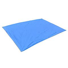 baratos -Almofada de Dormir Tecido Oxford Campismo Acampar e Caminhar Todas as Estações