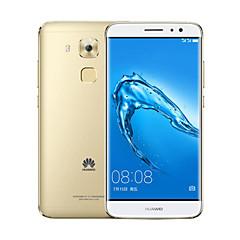 "preiswerte Handys-Huawei G9 Plus 5.5 "" 4G Smartphone ( 3GB + 32GB 16MP Andere 3340mAh)"