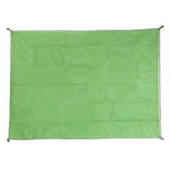 halpa -200 * 150cm taika hiekkaa vuoto ranta matkailu retkeily matto tyyny ulkona piknik patjan hiekka vapaa matto sininen / vihreä /