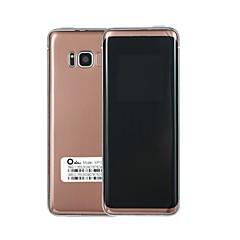 billiga Mobiltelefoner-OEINA Oeina XP10 1.5 tum Mobiltelefon ( 32MB + Övrigt N/A Annat 500 mAh )
