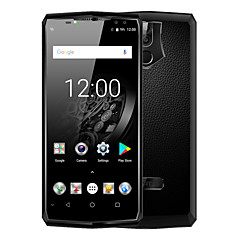 "Недорогие -OUKITEL K10 6.0 "" 4G смартфоны (6GB + 64Гб 8 МП 21MP MediaTek Helio P23 11000mAh)"