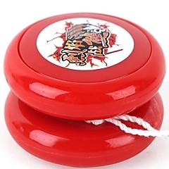 tanie Jojo-Jojo Sport Zaprojektowany specjalne Ukojenie przy ADD, ADHD, niepokojach, autizmie Zabawki dekompresyjne Dla dzieci Unisex Dla chłopców Dla dziewczynek Zabawki Prezent 1 pcs