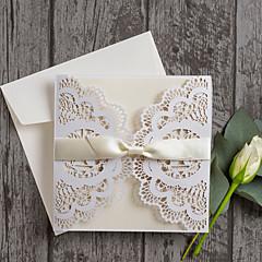Garden Theme, Wedding Invitations, Search LightInTheBox