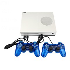 baratos Acessórios de Games PC-Áudio e Vídeo / HDMI / Audio IN Controladores / Cabos e Adaptadores / Joystick Para Sega ,  Jogos / Cabo de Jogo / HDMI Controladores / Cabos e Adaptadores / Joystick unidade