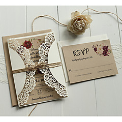 cheap wedding invitations online wedding invitations for 2018
