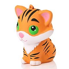 tanie Odstresowywacze-Zabawki do ściskania Gadżety antystresowe Hračka Animals Zwalnia ADD, ADHD, niepokój, autyzm Zabawki biurkowe Stres i niepokój Relief