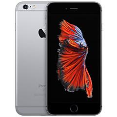 Χαμηλού Κόστους Ανακαινισμένο iPhone-Apple iPhone 6S Plus A1699 / A1687 5.5 inch 64GB 4G Smartphone - Ανακατασκευή(Γκρίζο)