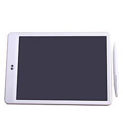 Χαμηλού Κόστους Graphics Tablets-Πίνακας σχεδίασης γραφικών 1024 x 768 21*15inch Μπαταρία