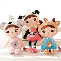 お買い得  おもちゃ&ゲーム-Baby Bed Pillow Toy Rabbit ぬいぐるみ/プラッシュ 動物 かわいい 快適 ギフト