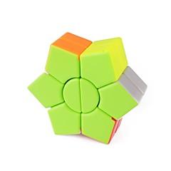 tanie Kostki Rubika-Kostka Rubika 1 SZT Shengshou D0929 Obcy 2*2*3 Gładka Prędkość Cube Magiczne kostki Puzzle Cube Błyszczące Moda Prezent