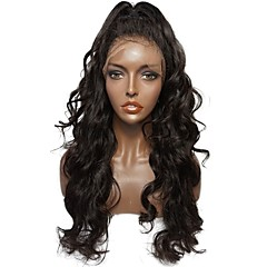 middle part wigs hair pieces search lightinthebox