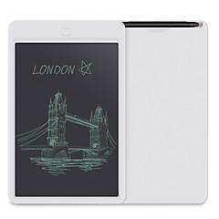 Χαμηλού Κόστους Graphics Tablets-Afișare Ecran LCD Πίνακας σχεδίασης γραφικών Άλλο 10inch Μπαταρία