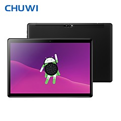 povoljno Tableti-CHUWI Hi9 Air 10.1 inch (Android 7.1 2560x1600 4GB+64GB) / 128 / IPS