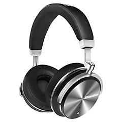 billiga Headsets och hörlurar-Bluedio T4S Headband Kabel / Trådlös Hörlurar Plast Spel Hörlur Ljudisolerande headset