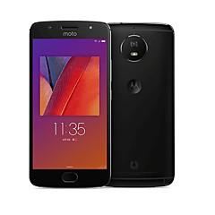 """billige Telefoner og nettbrett-MOTO MOTO G5S XT1799 5.2 tommers """" 4G smarttelefon (4GB + 32GB 16 mp Qualcomm Snapdragon 430 3000 mAh mAh) / 1920*1080"""