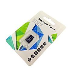 tanie Karty pamięci-Mrówki 16 GB Micro SD TF karta karta pamięci Class10