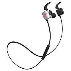 billiga Headsets och hörlurar-Bluedio TE Trådlös Hörlurar Hjälmskydd Plast Mobiltelefon Hörlur Häftig headset
