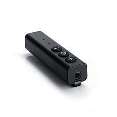 tanie Ekspandery WiFi-FAST repeater wzmacniacza wifi 2600 Mb / s 2.4Hz Antena wewnętrzna Nadajnik Odbiornik muzyczny ZF-350