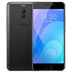"billiga Mobiltelefoner-MEIZU M6 Note 5.5inch "" 4G smarttelefon (3GB + 32GB 5mp / 12mp Qualcomm Snapdragon 625 4000mAh)"