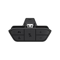 billiga Xbox 360-tillbehör-Trådlös Omvandlare Till Xlåda One ,  Omvandlare ABS 1 pcs enhet