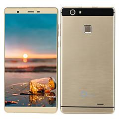 "billiga Mobiltelefoner-OEINA Oeina R8S Plus 6 tum "" 3G smarttelefon ( 1GB + 8GB 2 mp MediaTek MT6580 3200 mAh )"