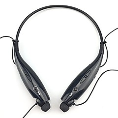 billiga Headsets och hörlurar-因卓 EARBUD Bluetooth 3.0 Hörlurar Hörlurar PP+ABS Sport & Fitness Hörlur Stereo headset