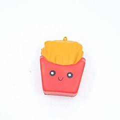 billige Originale moroleker-Stresslindrende leker Mat Stress og angst relief / comfy Poron 1 pcs Voksen Alle Gave