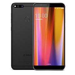 "billiga Mobiltelefoner-360 N7 5,99 tum "" 4G smarttelefon (6SE + 128GB 2 mp / 16 mp Snapdragon 660 5030 mAh mAh)"