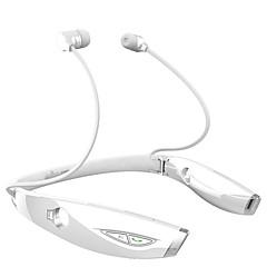 billiga Headsets och hörlurar-ZEALOT H1 I öra Trådlös Hörlurar Hörlurar Plast / ABS + PC Mobiltelefon Hörlur Med volymkontroll headset