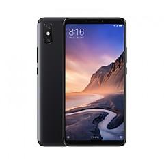 """billige Telefoner og nettbrett-Xiaomi MI Max 3 6.9 tommers """" 4G smarttelefon ( 4GB + 64GB 5 mp / 12 mp Snapdragon 636 5500 mAh mAh )"""